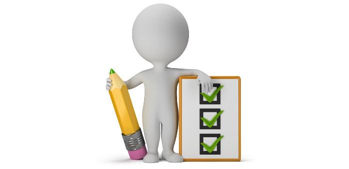 Rfp Questionnaire Totalbid Construction Sourcing